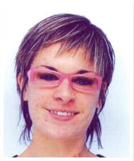 <b>Vanessa Lamarque</b> - ph_lamarque